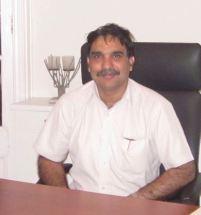 Dr Poilan