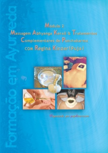 module2_cover2010