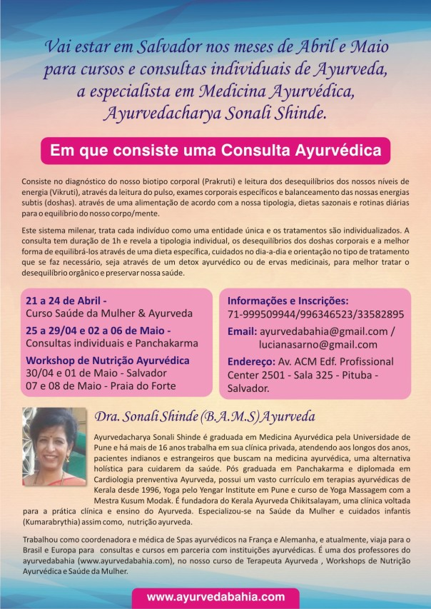 Sonali_Flyer_New-2.JPG