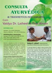 dr_lafit_leaflet
