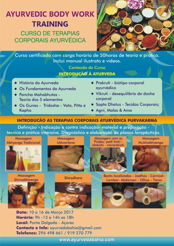 ayurvedica_flyer_feb