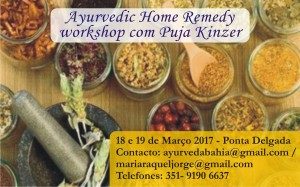 home_remedy_ayurvedicas