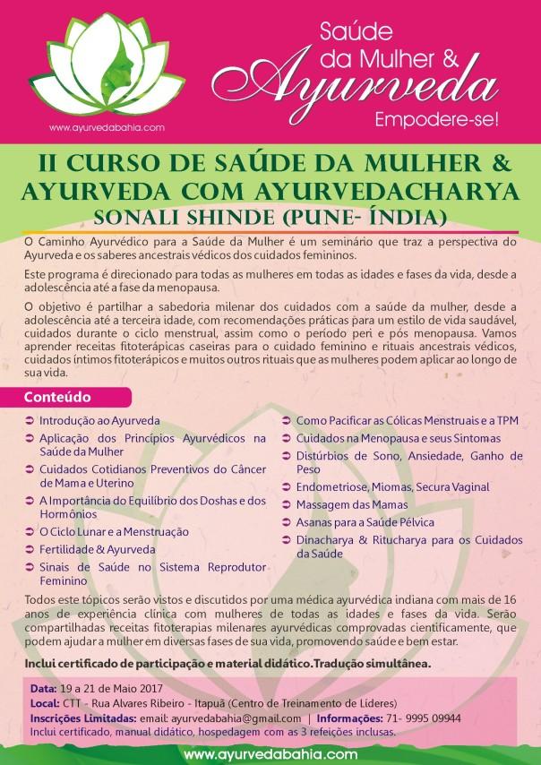 Saude_de_Mulher_Ayurvedia_Leaflet