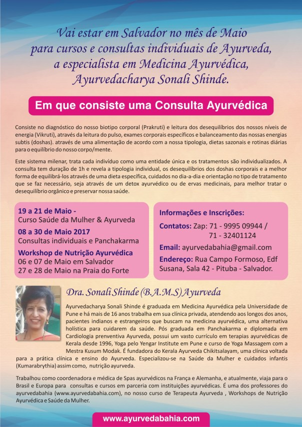 Sonali_Flyer_New.