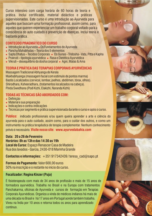 Ayurveda_Leaflet.-1