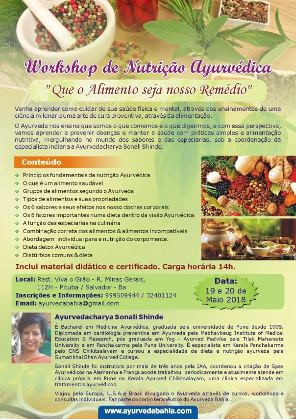 Cooking_Flyer.