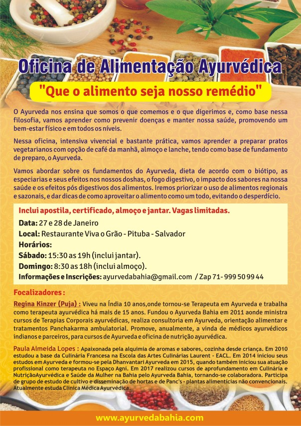 Cooking_Flyer_Yellow