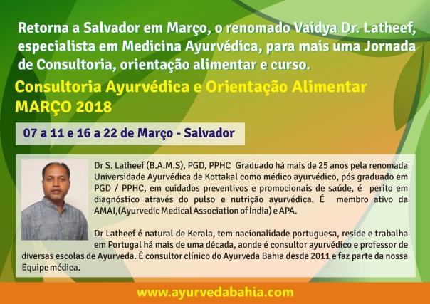 Dr_Lafit_Leaflet.