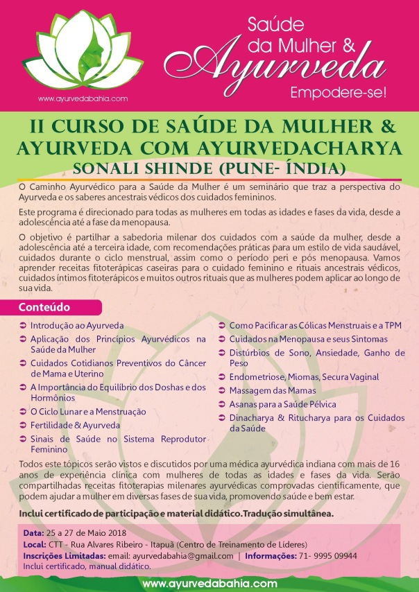 Saude_de_Mulher_Ayurvedia_Leaflet_Rev.