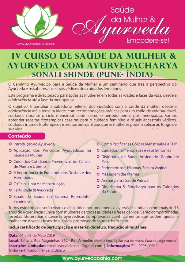 Saude_de_Mulher_Ayurvedia_Leaflet_Jan.JPG