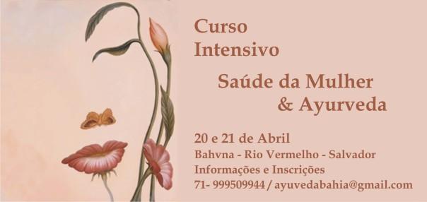 Curso_Intensive_Design